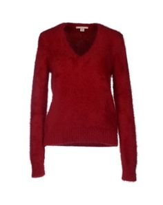 I found this great MICHAEL KORS Sweater on yoox.com. Click on the image above to get a coupon code for Free Standard Shipping on your next order. #yoox