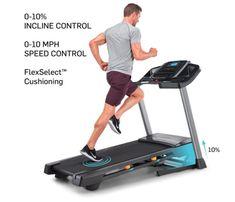 Treadmill Brands, Treadmill Reviews, Treadmill Workouts, Best Treadmill For Home, Running On Treadmill, Road Running, Good Treadmills, Stairmaster, Early Morning Workouts