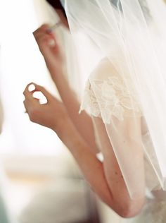 0010-lydia-petar-when-he-found-her-oncewed-feature - Wedding Sparrow | Best Wedding Blog | Wedding Ideas