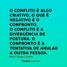 #mediação #culturadapaz