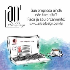 www.alicedesign.com.br  #design #arte #web #impressos #logo #identidadevisual #ideia #criatividade #convites #panfleto #cartaodevisita #banner #placa #site #empresa #evento #casa #home #graphicdesign #menu #revista #adesivo #papeldeparede #midiassociais #adalicedesign