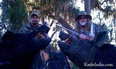 Republic of India Hog Hunting, Best Hunting Knives, Srinagar, Wild Ones, India, Outdoors, Animals, Goa India, Animales