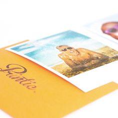 #printic #printicapp #beautiful #orange #photography