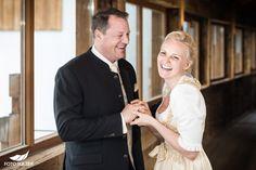 Hochzeit Zell am See und Hinterhag– Ricki & Anatol - Foto Sulzer Blog Zell Am See, Blog, Style, Engagement, Pictures, Blogging