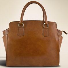 Sandra-S6823-Cognac $125.00 on Ozsale.com.au