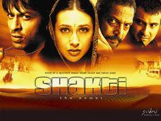 Shakti (2002)