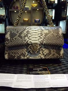 chanel Bag, ID : 42534(FORSALE:a@yybags.com), chanel designer handbags, chanel handbags on sale, chanel where to buy a briefcase, chanel italian leather handbags, chanel discount backpacks, chanel leather briefcase for women, the chanel company, chanel jansport bags, chanel modern briefcase, order chanel, official chanel #chanelBag #chanel #chanel #design