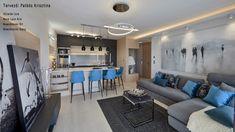 Nova Luce Aria, Azzardo Izza függesztékek Nova, Conference Room, Table, Furniture, Home Decor, Decoration Home, Room Decor, Tables, Home Furnishings