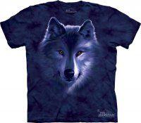 Wolf Fade - Koszulka The Mountain