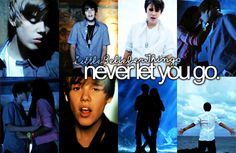 This will always be one of my favorite songs by Justin Justin Bieber Quotes, Justin Bieber Images, Justin Bieber Posters, All About Justin Bieber, Bae, He Is My Everything, I Luv U, Under The Mistletoe, I Love Him