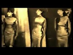 A music video compilation for the September 1963 hit Be My Baby performed by the Ronettes. The video is compiled from 5 live and pre-recorded shows that aire...