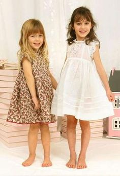Google Image Result for http://girls-style-plus.com/wp-content/uploads/2011/09/Kids-Fashion.jpg