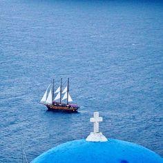Moments in Santorini  http://ift.tt/1mRHTcf  #santorini  #santorinivillas #santoriniheritage #greece #travel