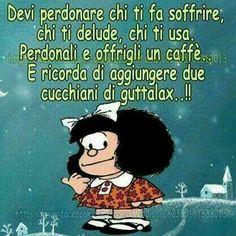 Mafaldaaaaaaaaa!!!