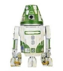 - Wookieepedia, the Star Wars Wiki - Wikia Droides Star Wars, Star Wars Droids, Star Wars Film, Star Wars Ships, Starwars, Star Wars Characters Pictures, Star Wars Design, Lego Robot, Disney Stars