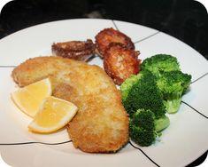 pork tenderloin tacos with tangy slaw | Recipes: Dinner | Pinterest ...