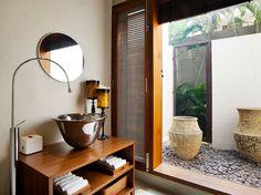 Galería - Casa Bhuwalka / Khosla Associates - 3