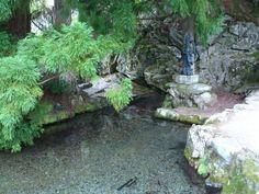 楽しめること間違いなし!洞川温泉の日帰りでも楽しめる観光スポット5選 | RETRIP[リトリップ]