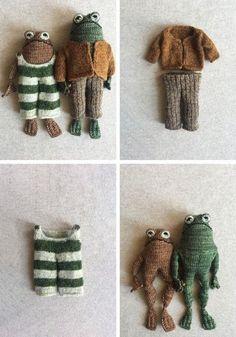 Crochet Crafts, Yarn Crafts, Crochet Toys, Knit Crochet, Knitting Projects, Crochet Projects, Sewing Projects, Mode Crochet, Ideias Diy