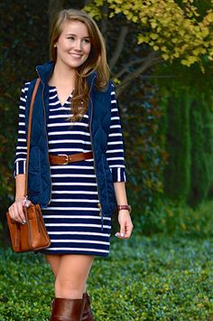 Cute fall outfit - Shop The Top Online Women's Clothing Stores via http://AmericasMall.com/categories/womens-wear.html