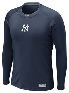 10 Best NY YANKEES WOMEN S APPAREL images  eca49c3daa5