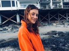 She is so pure, simple and natural Addison Montgomery, Erin Walsh, Kate Walsh, Pure Simple, Private Practice, Celebs, Celebrities, Greys Anatomy, Powerful Women
