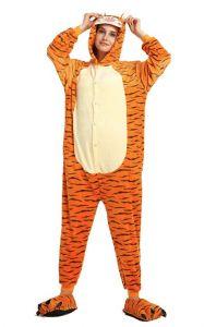 11 mejores imágenes de Disfraces de Tigres | Disfraz de