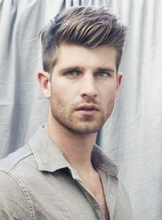 Fade Hairstyle For Hispanic Men   Mens Hairstyles Ideas