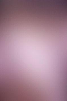 Mauve Gradient – iPhone Wallpaper & iPod Wallpaper