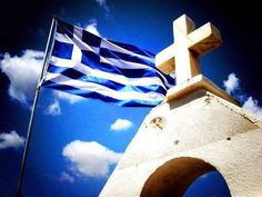 We are Greeks We have a dream, We are still alive, We just want peace, But we have to fight, Greek Flag, Go Greek, Zorba The Greek, Greek Memes, Greece Pictures, Cradle Of Civilization, Air Fighter, Greek Culture, Acropolis