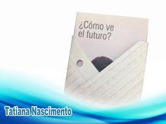 Envelopes, Youtube, Advertising, Letter Example, Messages, Leaflets, Tips, Craft, Frases