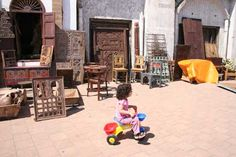 #antics in the #medina of #Rabat, #morocco,#maroc