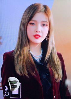 Red Velvet Joy Golden Disk Awards 2017 레드벨벳 조이 #irene #seulgi #wendy #yeri