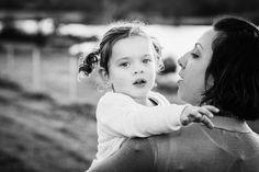 Family Portrait//Camden Town Farm | Elinlights
