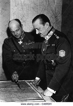 Find the perfect mannerheim stock photo. Finland, Chef Jackets, Stock Photos, Photography, Fictional Characters, Image, Historia, Photograph, Fotografie