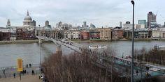 Londres - Fotos - UOL Viagem