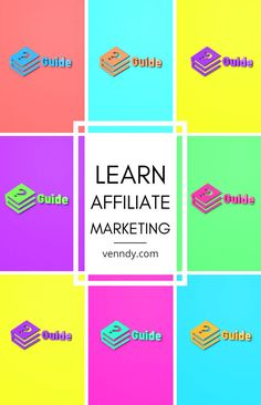 Want to make money with affiliate marketing? Learn the best affiliate marketing tips and a great affiliate marketing strategy now! #affiliatemarketing #affiliatemarketingtips #affiliatemarketingbeginners #passiveincome #makemoneyonline affiliate marketing | affiliate marketing tips | affiliate marketing for beginners | passive income | make money online Email Marketing, Content Marketing, Affiliate Marketing, Make Money Online, How To Make Money, Social Media Influencer, Blogging For Beginners, Passive Income
