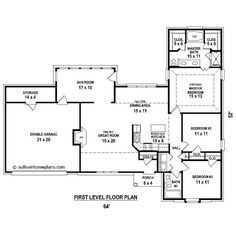 Master Bath Lennar Naples - Sawgrass | Floorplans | Pinterest ...
