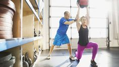 Strength training makes you look and feel better as it boosts your health. Learn seven reasons to strength-train, from calorie burning to preventing bone loss.