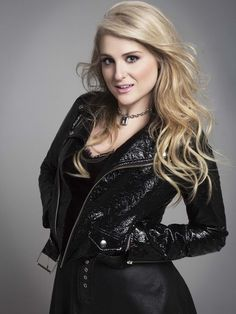 Meghan Trainor brings tour to Nashville