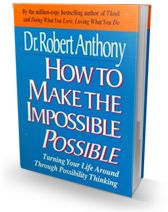 Secret of Deliberate Creation Robert Anthony PDF Free Download Secret of Deliberate Creation Robert Anthony PDF Free Download