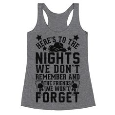 History Before July 1776 Was A Mistake Racerback Tank Tops Country Music Shirts, Country Concerts, Lyric Shirts, Concert Shirts, Country Song Quotes, Country Sayings, Country Outfits, Country Style, Cute Shirt Designs