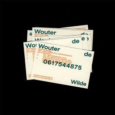 Graphic Design Posters, Graphic Design Illustration, Editorial Design, Editorial Layout, Name Card Design, Business Card Design Inspiration, Publication Design, Name Cards, Corporate Design