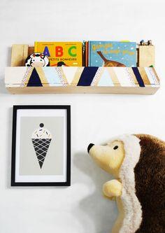 Peindre un meuble : 15 erreurs à éviter - Côté Maison St Max, Creation Deco, Moisturizer For Dry Skin, Blog Deco, Around The Corner, Diy Videos, Dinosaur Stuffed Animal, New Homes, Kids Rugs