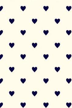 Achar Papel de Parede para Celular Feminino ficou mais fácil com esta super seleção que fizemos com todo o carinho para você! São 175 modelos de papel de parede para celular, super fotos, delicados e modernos. Quem não ama deixar o celular combinando com a personalidade? Agora você tem mais de175 opções divertidas, coloridas e maravilhosas! Certamente um destes wallpapers para celular vai ganhar o seu coração! Papel de Parede para Celular Feminino     E aí, escolheu o seu Papel de…