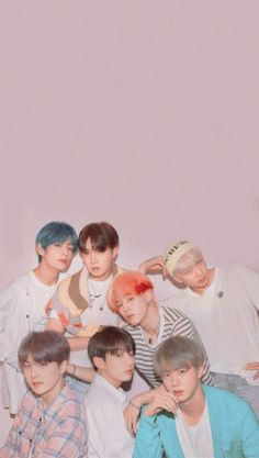 Bts Suga, Bts Taehyung, Bts Bangtan Boy, Namjoon, Bts Aesthetic Wallpaper For Phone, Bts Wallpaper, Bts Lockscreen, Foto Bts, Kpop