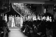 Karl Lagerfeld; Chanel