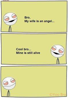 yoo bro..lol