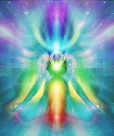 Total Spirit Transformation
