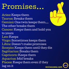 Revive Your Life Scorpio Zodiac Facts, Zodiac Sign Traits, Zodiac Memes, Horoscope Signs, Zodiac Horoscope, Astrology Signs, Sagittarius, Aquarius, Mbti